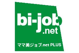 ママ美ジョブ.net PLUS|BA東京美容コンソーシアム