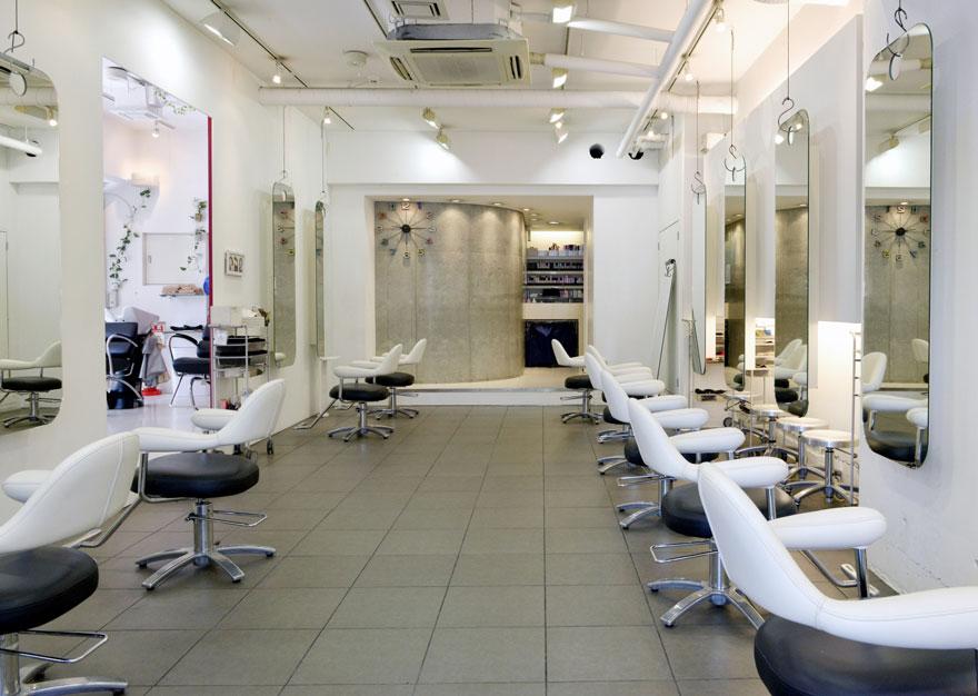 美容業界で長く働くための美容室の選び方